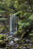 Three sisters cascade, Otway National Park