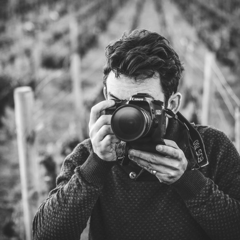 Photographe vin Beaune Bourgogne