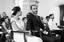 Photo Mariage-Pierre-Yves-Marie 3149