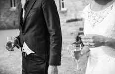 Photo Mariage Pierre Yves Marie 3157