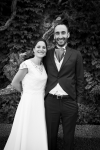 Photo Mariage Pierre Yves Marie 3170